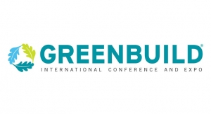 Greenbuild International Conference and Expo 2018
