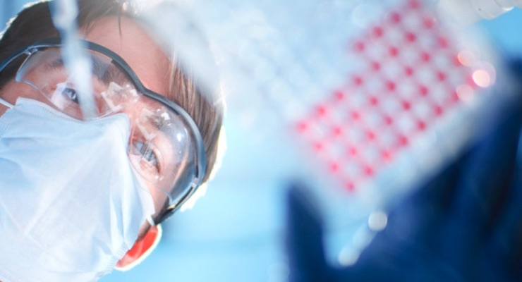 Abzena and OBI Pharma Sign ThioBridge License Agreement