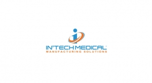 In'Tech Medical and Eurazeo Join Forces to Accelerate Time-to-Market