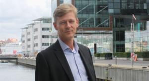 Getinge Appoints Lars Sandström as CFO and Member of Getinge Executive Team