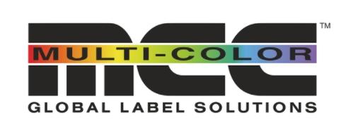 Multi-Color to acquire Constantia Flexibles' Labels Division