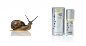 These Skin Care Brands Feature Snail Egg Extact & Collagen-Stimulating Peptides