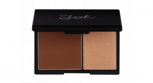 Fast-Moving UK Brand Sleek MakeUP Moving Into US Market