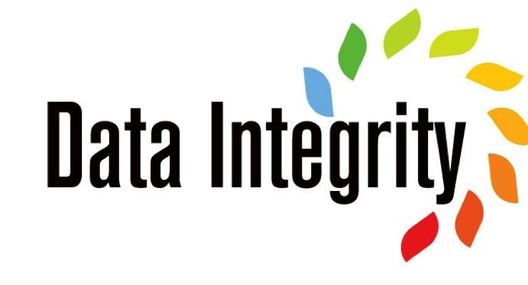 Data Integrity Guidance Around the World