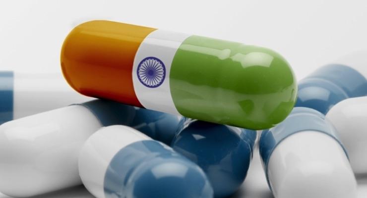 India Frames Guidance for Drug Surveillance