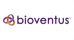 Bioventus Expands EXOGEN Performance Program in Canada