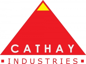 Cathay Industries Announces Key Personnel Additions