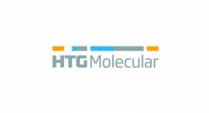 HTG Molecular Diagnostics Launches its HTG EdgeSeq PATH Assay