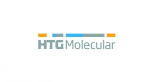 HTG Molecular Diagnostics Launches its HTG EdgeSeq PATH Assay