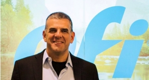 Guy Gecht to Receive 2017 Soderstrom Award