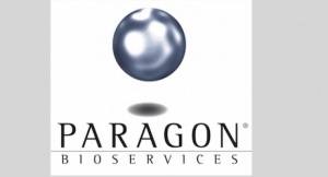 Paragon Bioservices Appoints Quality VP