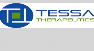 Tessa Therapeutics Appoints CCO