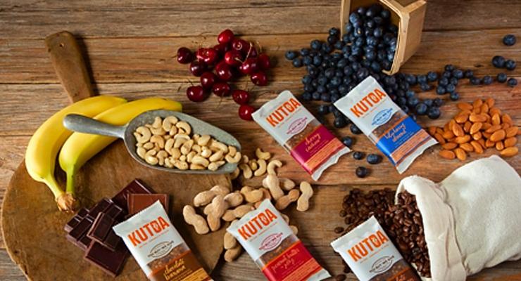 Toosum Healthy Foods Acquires KUTOA