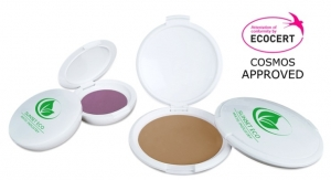 Sunset Eco Is New To Makeup Market
