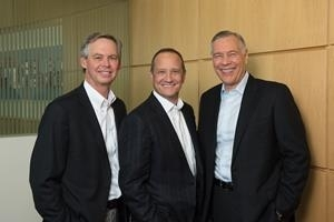 Applied Materials Names Dan Durn as Next CFO