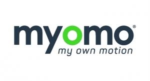 Myomo Expands Management Team