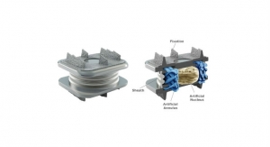 Spinal Kinetics Surpasses 50,000 Implants of Its M6 Artificial Disc