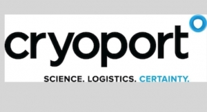 Novartis Contracts Cryoport for Cryogenic Logistics Support