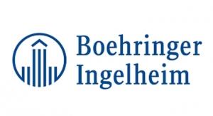 16 Boehringer-Ingelheim