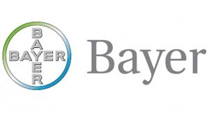 15 Bayer