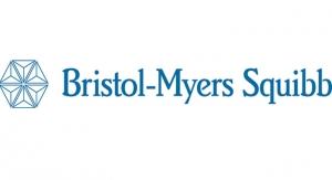 14Bristol-Myers Squibb