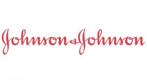 7 Johnson & Johnson