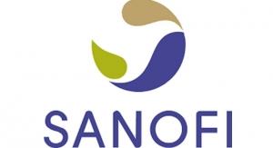 6 Sanofi