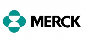 3 Merck