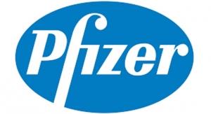 1 Pfizer, Inc.