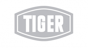 TIGER Drylac U.S.A. Powder Coating Approved by Mack Defense
