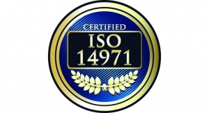 A Look into ISO 14971: Risk Management and Quality System Integration