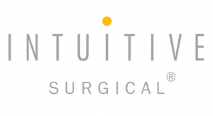30. Intuitive Surgical