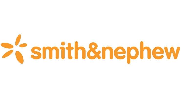 21. Smith & Nephew