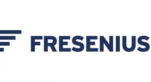 19. Fresenius Group