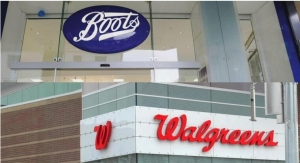 Walgreens-Boots to Focus on Own Beauty Brands