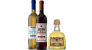 Wausau Coated Products releases new wine and spirits labelstocks