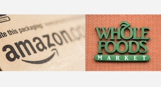 What Could Amazon's Acquisition of Whole Foods Mean for the Natural Products Industry?