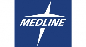 Medline Industries