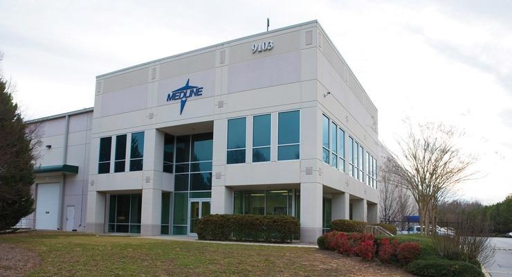 Medline Industries