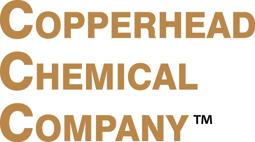 Copperhead Chemical Launches Laurest & Biopolysan
