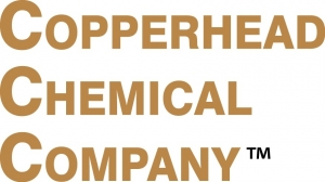 Copperhead Chemical Launches Laurest & Bioplysan