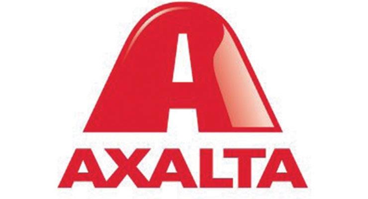 Axalta Wins Best Partner Award from FAW-Volkswagen Qingdao