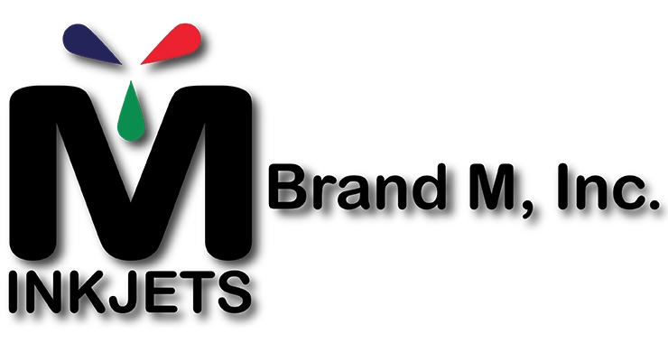 Brand M Proudly 'Putting Its Name on Its Ink' Since 1981