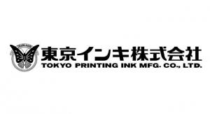 9 Tokyo Printing Ink Mfg. Co., Ltd.
