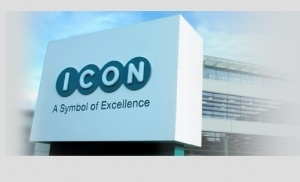 ICON Acquires the Mapi Group