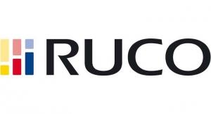 25 Ruco Druckfarben/A.M. Ramp & Co GmbH