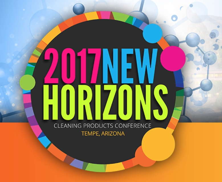 register-today-for-cspas-new-horizons-conference