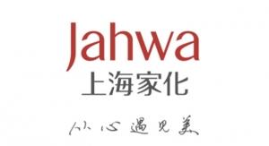 26. Shanghai Jahwa