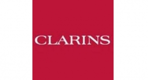 19. Clarins