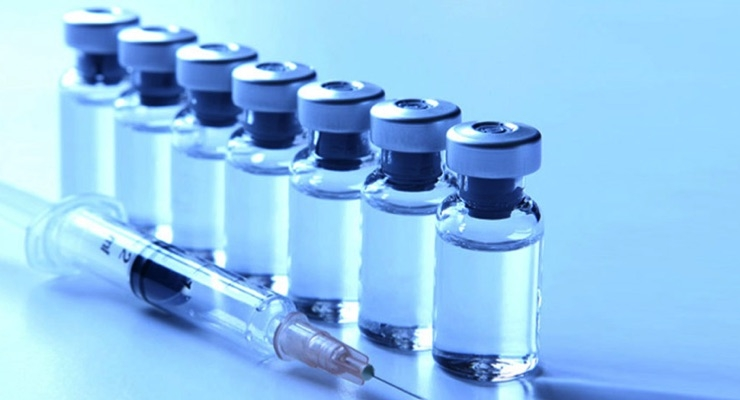 Baxter Completes $625M Purchase of Claris Injectables